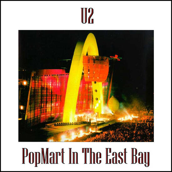 1997-06-19-Oakland-PopMartInTheEastBay-Front.jpg